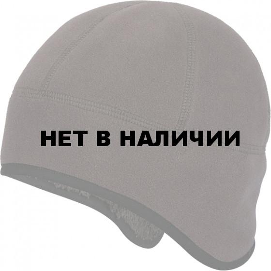 Шапочка 5 Polartec Thermal Pro High-Loft коричневый