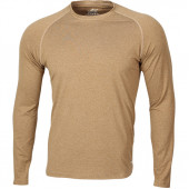 Термобелье Russian Winter футболка L/S coyote brown