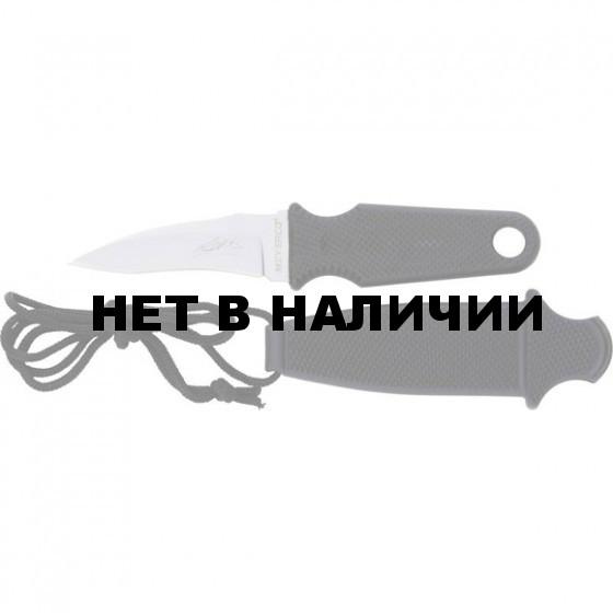 Нож Tsavo Neck Knife (Meyerco)