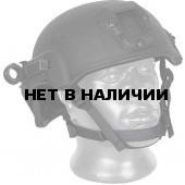 Бронешлем ШБМ-ПС (Н-01)