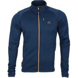 Куртка Polartec Power Stretch Pro синий