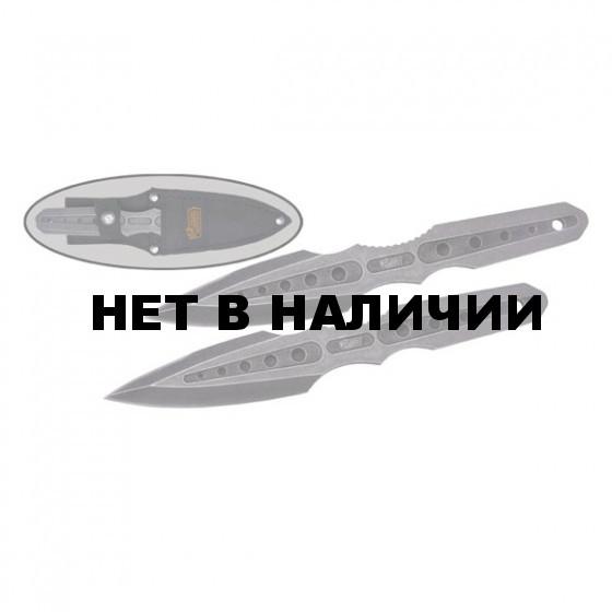 Ножи набор Viking Nordway S2019N2
