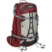Рюкзак Gravity 30