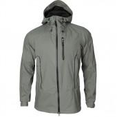 Куртка Gradient олива