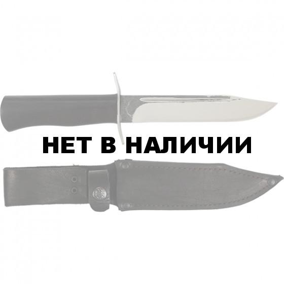 Нож МТ-108 (НР) ст. 95х18 (Металлист)