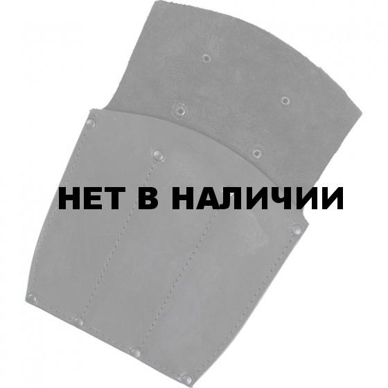 Ножны под 3 ножа (Металлист)