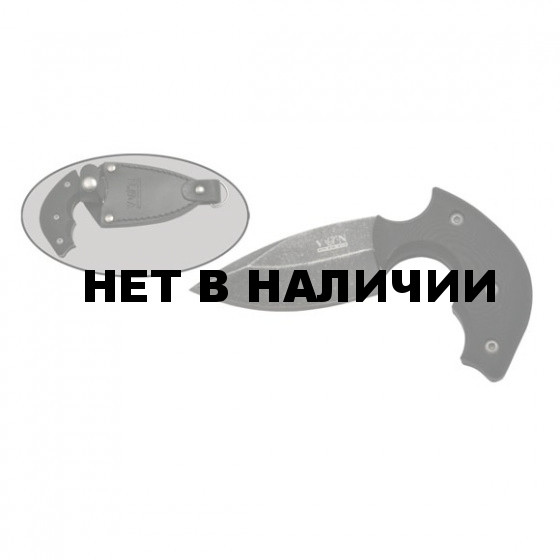 Нож Viking Pro K333T