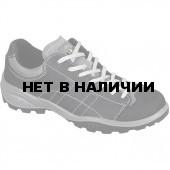 Ботинки трекинговые Gri Sport м.12129 v35 чер.