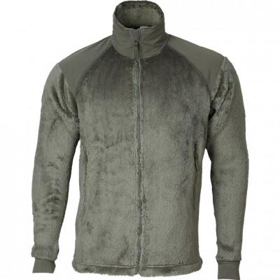 Куртка L3 Tactical Polartec® High Loft™ v.2 серо-оливковая