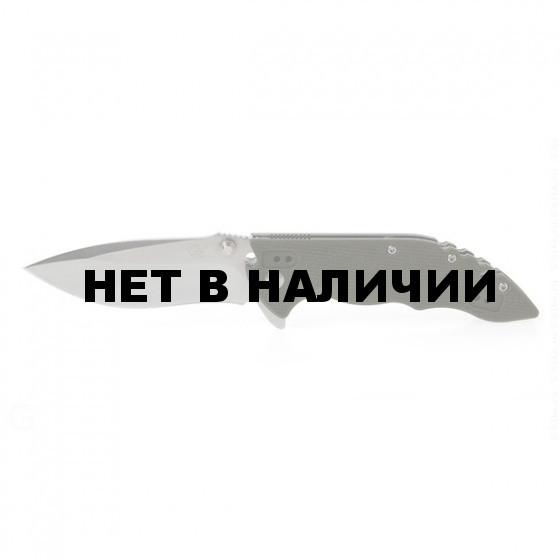 Нож складной 9054MUC-GP (SRM)