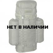 Рюкзак Рейдовый 60+ олива