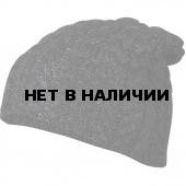 Шапка полушерстяная marhatter женская 5739/6 джинс