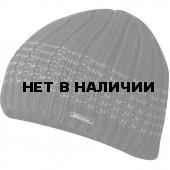 Шапка полушерстяная marhatter MMH 6046/2 черный