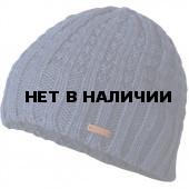 Шапка полушерстяная marhatter MMH 5901/2 синий