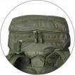 Рюкзак Рейдовый 45+ олива
