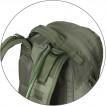 Рюкзак Seed M2 олива