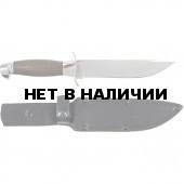Нож Макснерж (Титов)
