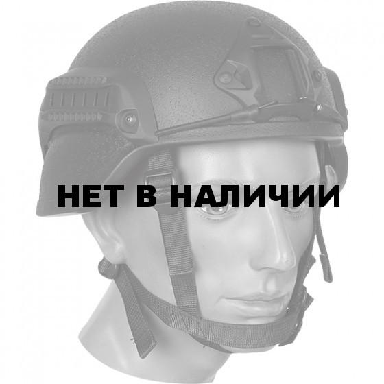 Бронешлем ШБМ-М-А-Кр