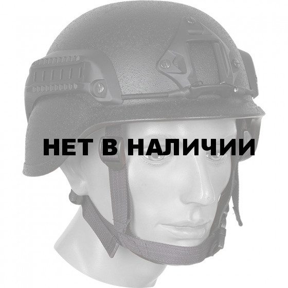 Шлем противоударный ШПУ-Н-А-Кр