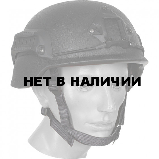 Бронешлем ШБМ-Л-С-Кр