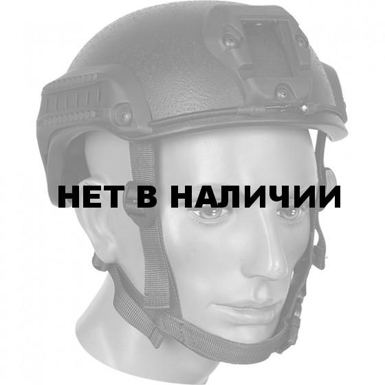 Бронешлем ШБМ-О-А-Кр