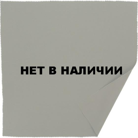 Ткань Honey Comba 100D (силикон. покрыт. 2-х сторон.) синий шир.160 см