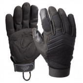 Перчатки Helikon-Tex US Tactical Gloves black L