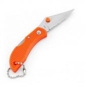Нож складной Ganzo G623