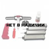 Точильная система Outdoor Knife Sharpener (ACE)