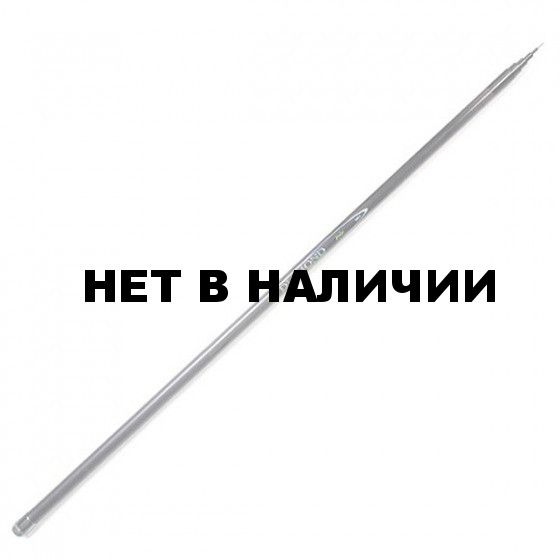 Удилище SALMO DIAMOND SPECIALIST POLE 5.00