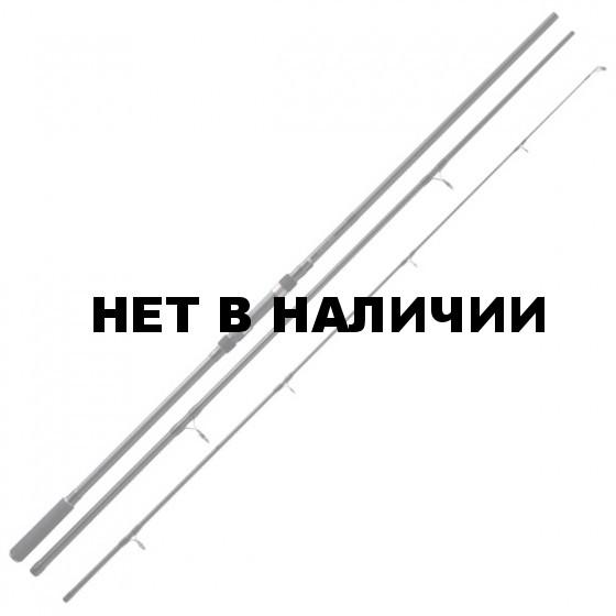 Удочка-комплект SALMO FISHERMAN TELE CARP