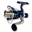 Катушка DreamFish WELL FIT RD M