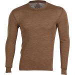Термобелье футболка L/S Camel Wool 44-46 170-176