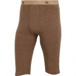 Термобелье шорты Camel Wool 44-46 170-176