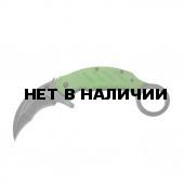 Нож складной P2045 (Viking Nordway)