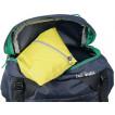 Универсальный трекинговый туристический рюкзак Yukon 60, navy, 1401.004