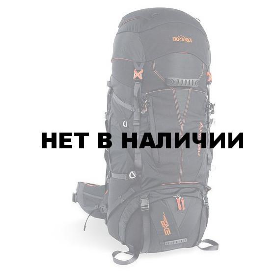 Горный туристический рюкзак большого объема Kimberley 80, black, 1404.040