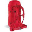 Женский спортивный рюкзак с подвеской X Vent Zero Plus Glacier Point 40, red, 1461.015