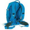 Рюкзак ZYCO 25 brightblue, 1463.194, bright blue, 1463.194