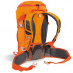 Рюкзак VARI 25 orange, orange, 1465.127