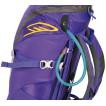 Женский спортивный рюкзак с подвеской X Vent Zero Tatonka Livas 25 1479.106 lilac