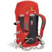 Легкий горный рюкзак Tatonka Cima di Basso 1491.015 red