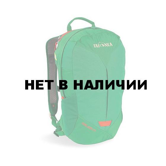 Рюкзак SALEM 17 lawn green, 1502.404