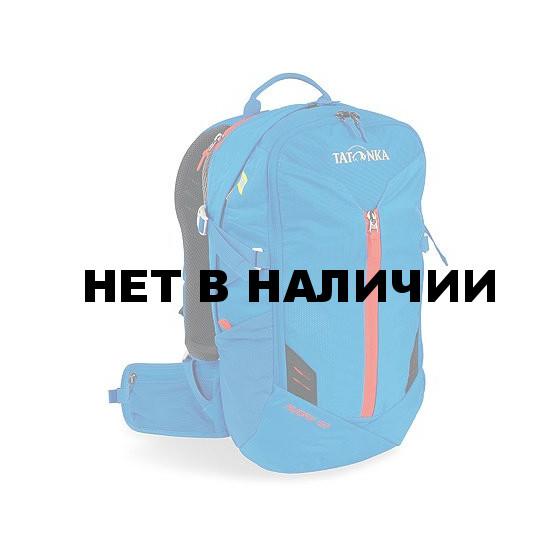 Рюкзак AUDAX 22 brightblue, 1504.194