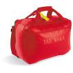 Компактная сумка с габаритами ручной клади Flight Barrel, red, 1970.015