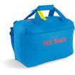 Компактная сумка с габаритами ручной клади Flight Barrel, bright blue, 1970.194