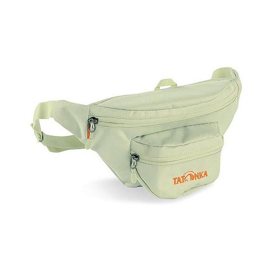 Сверхлегкая поясная сумка Funny Bag S, silk, 2210.180