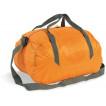 Сумка SQUEEZY DUFFLE S orange, 2223.127