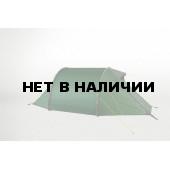 Трехместная палатка-полубочка класса премиум Orbit 3, green, 2548.070