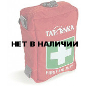 Мини аптечка First Aid Mini, red, 2706.015